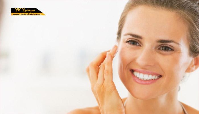 چگونه مرطوب کننده مناسب برای نوع پوست خود پیدا کنیم؟