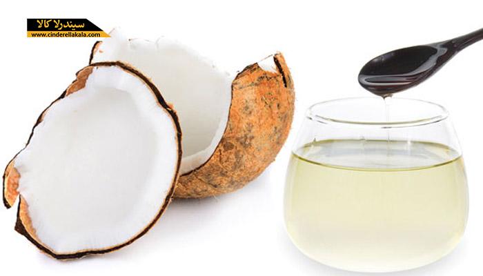 محصولات طبیعی مراقبت از سلامت پوست