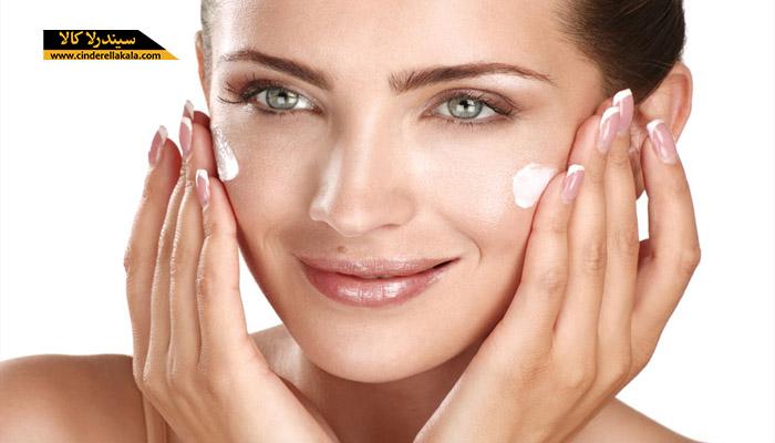 مراقبت از پوست در طی بیماری همه گیر ویروس کرونا